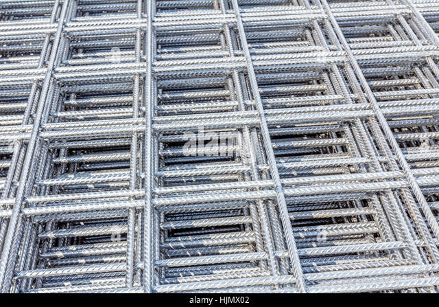 Spikes stainless steel rebar : Bale spikes stock photos images alamy