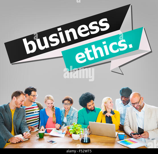 """a discussion of ethics Welcome to my course on ethics today, let us consider the types of moral questions we might ask i'll use a specific situation1 to illustrate: in 1992, an infant known to the public as """"baby theresa"""" was born in florida."""