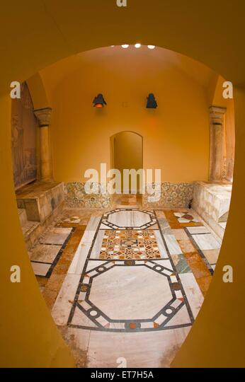 hammam turkish bath stock photos hammam turkish bath stock images alamy. Black Bedroom Furniture Sets. Home Design Ideas