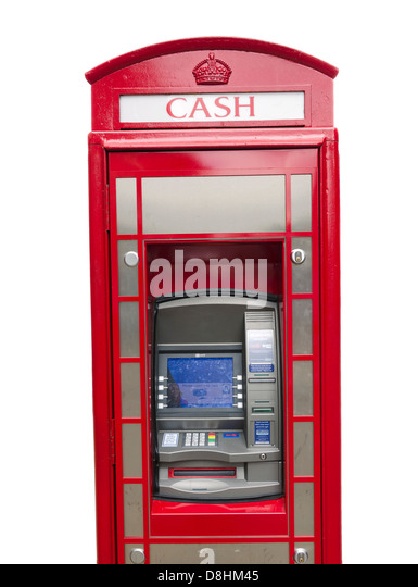 how to build and market a local cash machine free