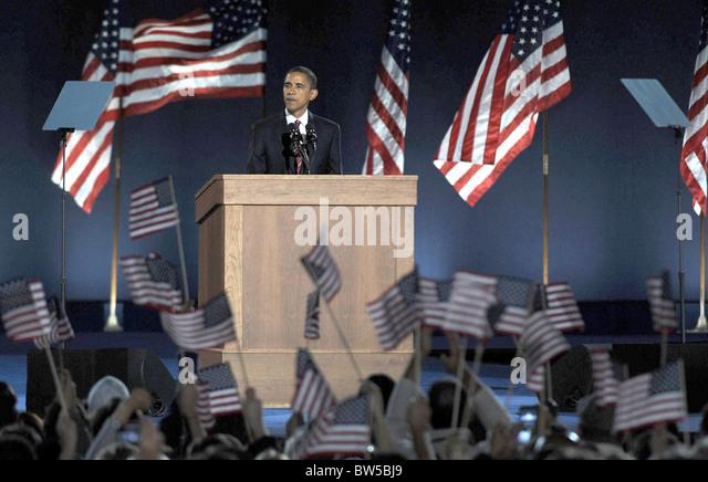 barack obama election victory speech 2008 pdf