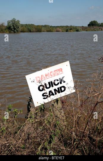 Danger Quicksand Movie HD free download 720p