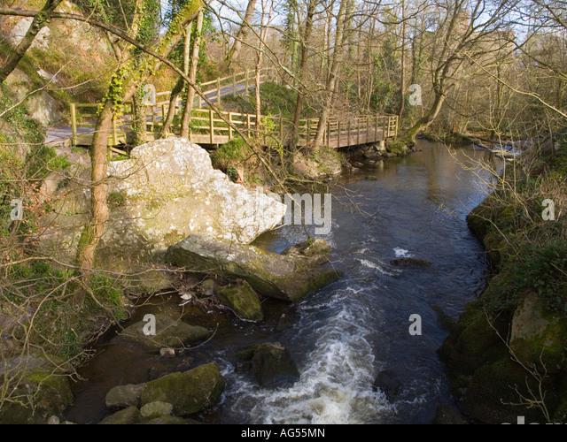 White Garden Stones Asda: Llangefni Stock Photos & Llangefni Stock Images