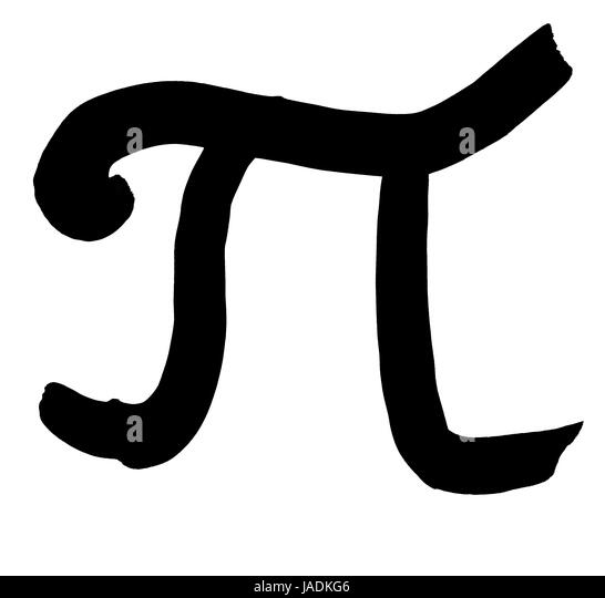 Pi Greek