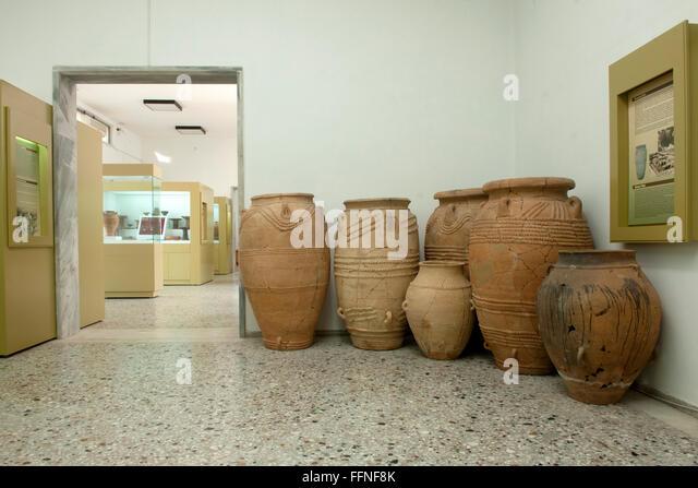 vasen stock photos vasen stock images alamy. Black Bedroom Furniture Sets. Home Design Ideas