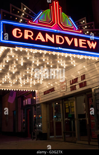 movie theater marquee stock photos amp movie theater marquee