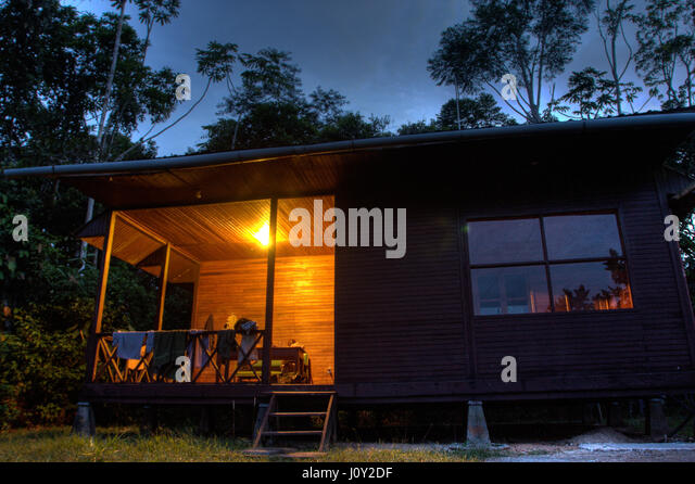 Tiputini Stock Photos & Tiputini Stock Images - Alamy