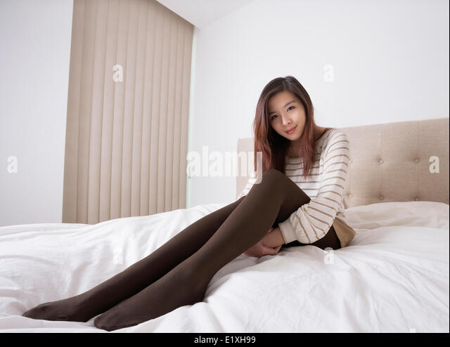 Stockings Legs Stock Photos Amp Stockings Legs Stock Images