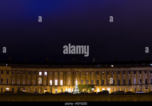 Bath Uk Christmas Stock Photos & Bath Uk Christmas Stock Images ...