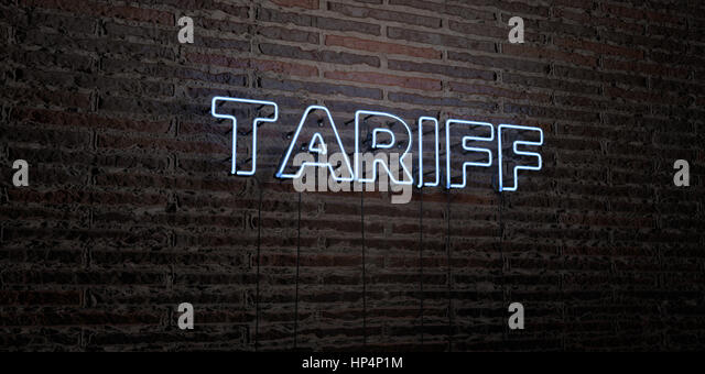 Tariff Sign Stock Photos & Tariff Sign Stock Images  Alamy. Mechanic And Farmers Bank Fort Wayne Colleges. Cancer Centers Of America Chicago Il. Event Registration Companies. Free Wildcard Ssl Certificate. Graduate Certificate In College Teaching. California Vehicle Insurance. Best Chemical Engineering Schools. How Many People Are Addicted To Alcohol