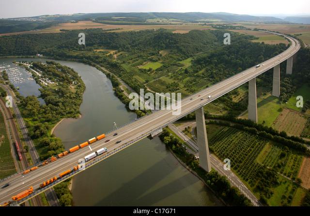 A 39 motorway (Germany)