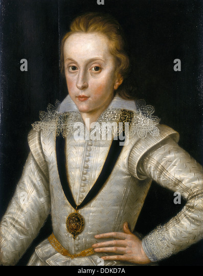 http://l7.alamy.com/zooms/1862efb88ef042a8a895a706e0ec43d3/portrait-of-henry-frederick-prince-of-wales-1594-1612-c1604-artist-ddkd7a.jpg