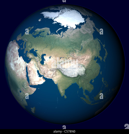 north pole asian personals A team of geologists have discovered 280 million-year-old tree fossils from what is dating back to before towards to the north pole.