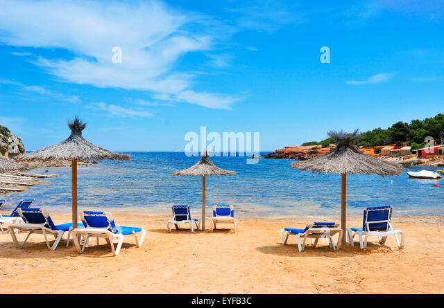 Mabouri Beach Hotel Kalymnos