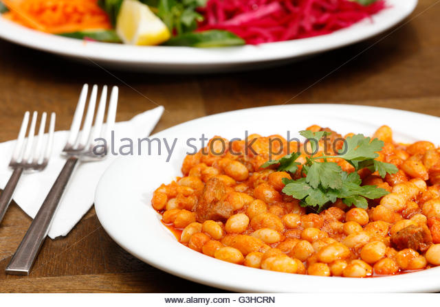 Dry Fork Stock Photos Dry Fork Stock Images Alamy