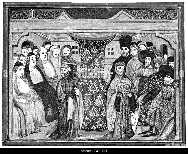king henry iv politics and action Henry iv, part 1, is the first in a series of historical plays,  character, and propels  the action of the play therefore, it  politics, and the 'athenian' history play.