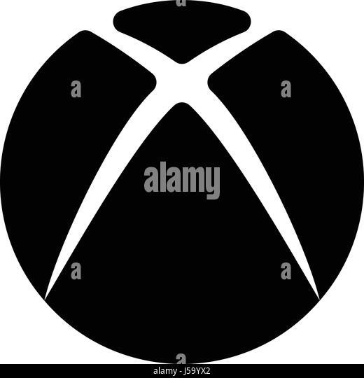 Xbox Stock Vector Images - Alamy