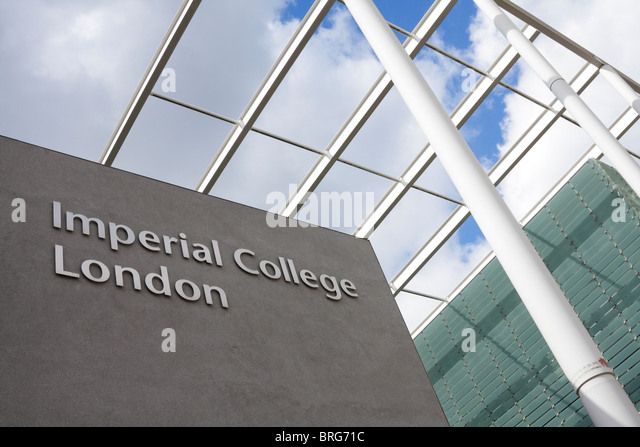 Car Parking Near Imperial College London