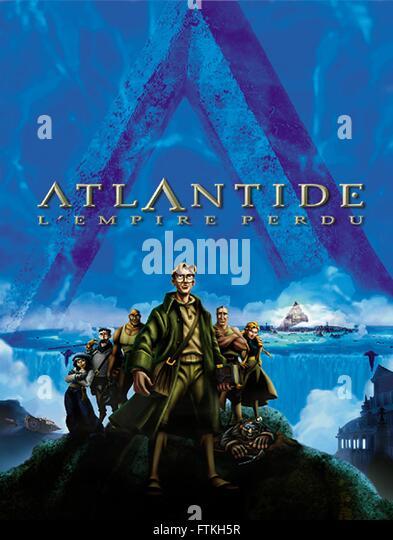 atlantis full movie free download