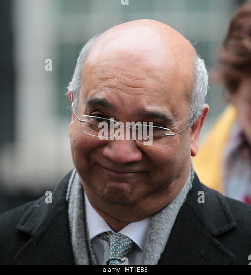 keith vaz stock photos keith vaz stock images alamy. Black Bedroom Furniture Sets. Home Design Ideas