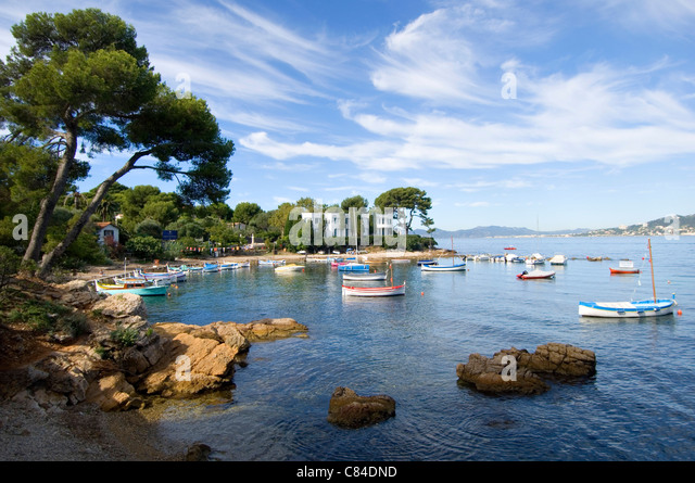 cap d 39 antibes stock photos cap d 39 antibes stock images alamy. Black Bedroom Furniture Sets. Home Design Ideas