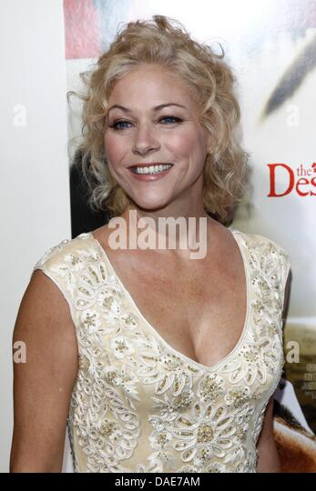 http://l7.alamy.com/zooms/18a237c9883240f691e6dd5bceebee55/actress-patricia-hastie-arrives-at-the-premiere-of-the-descendants-dae7am.jpg Patricia