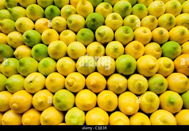 the market for lemons Literaturverzeichnis akerlof, g (1970), the market for lemons quality uncertainty and the market mechanism, in: quarterly journal ofeconomics, 84, 1970, s 488-500.