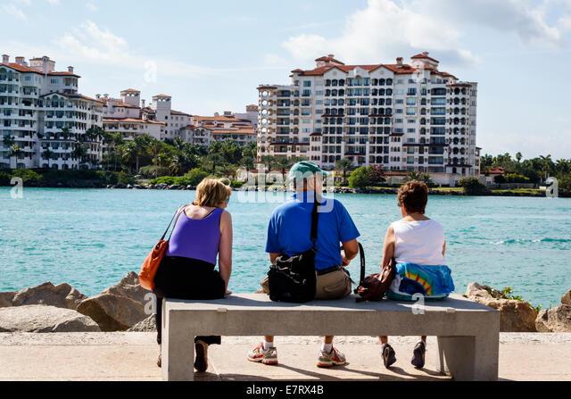 fishers island women Find great deals on ebay for fishers island and fishers island golf shop with confidence.