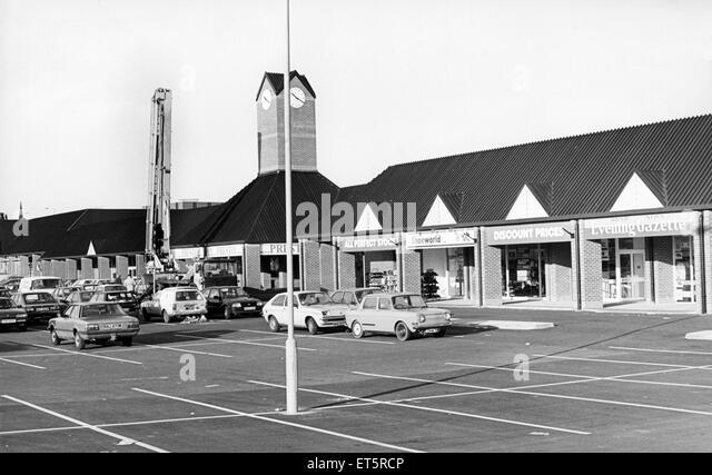 stockton city corp yard