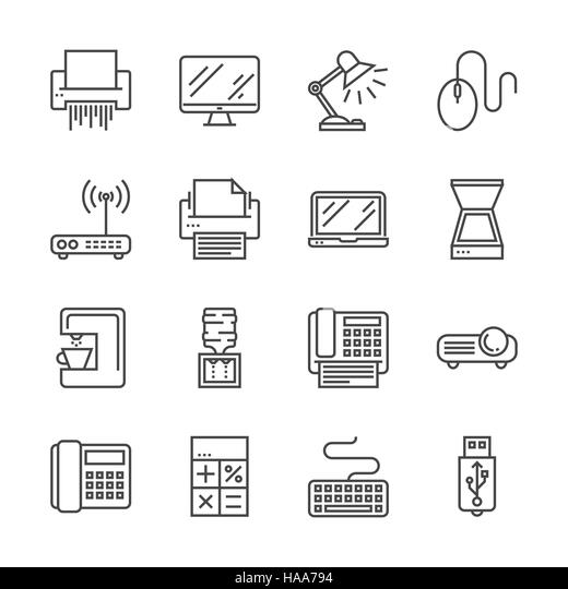 electrical devices stock photos  u0026 electrical devices stock