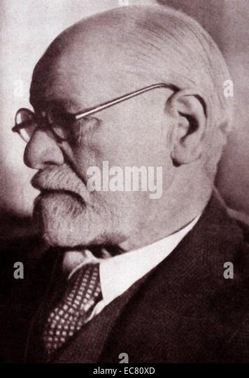 a biography of the father of psychoanalysis sigmund freud 1856 1939 Throughout history, some books have changed the world  sigmund freud, the founder of modern psychoanalysis, remade our view of the human mind by  sigmund freud (1856-1939), the father of psychoanalysis, had an overwhelming.