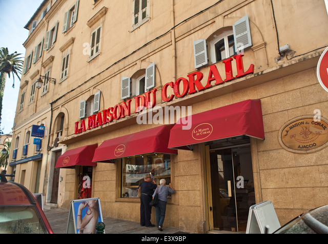 corail stock photos corail stock images alamy