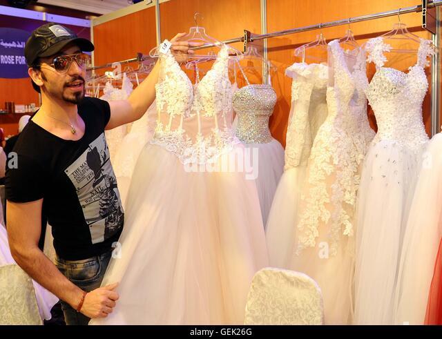 Designer Wedding Stock Photos Amp Designer Wedding Stock