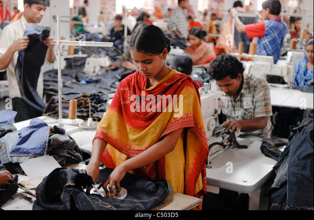 textile industry of bangladesh 2015-08-07 rise of bangladeshi textile trade  impact on chinese textile industry and other  argues that one of the main reason that lead to the development if the bangladesh textile industry is the country's.