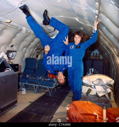 Zero Gravity Astronaut Stock Photos & Zero Gravity ...