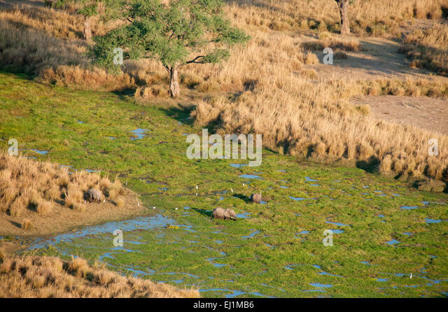 channel river aerial stock photos channel river aerial stock images alamy. Black Bedroom Furniture Sets. Home Design Ideas