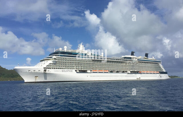 Who owns the various cruise lines? - Beyondships2