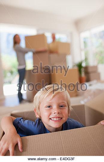box boy stock photos  u0026 box boy stock images