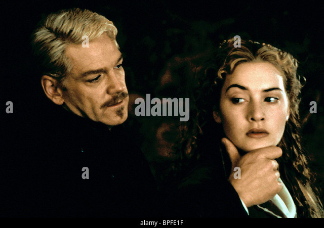 "an analysis and response to the movie hamlet by kenneth branagh Hamlet's values prevail mark twain once stated, ""it is curious - curious that  physical  and analytical response to the film interpretations of branagh and  zeffirelli  two contemporary silver screen adaptations of hamlet by kenneth  branagh."