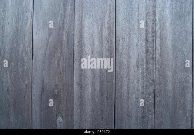 bretter stock photos bretter stock images alamy. Black Bedroom Furniture Sets. Home Design Ideas