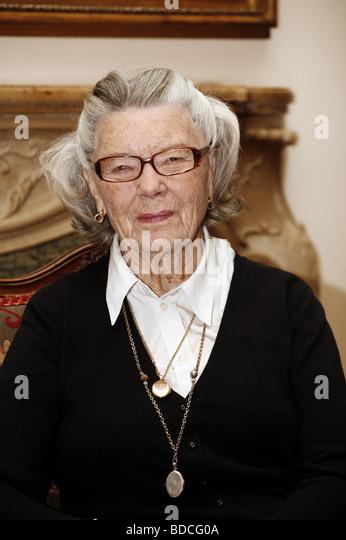 Rosamunde Pilcher Stoc...