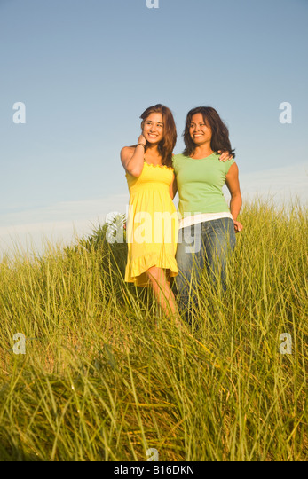 grass lake single asian girls Find your asian beauty at the leading asian dating site with over 25 million  members join free now to get started.