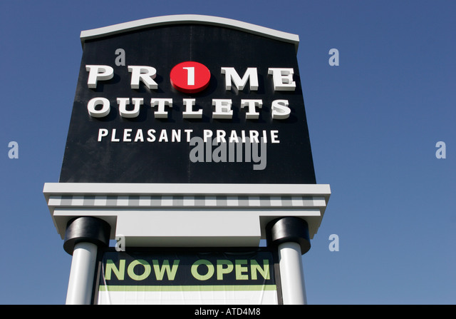pleasant prairie girls Official web site of the village of pleasant prairie, wi.
