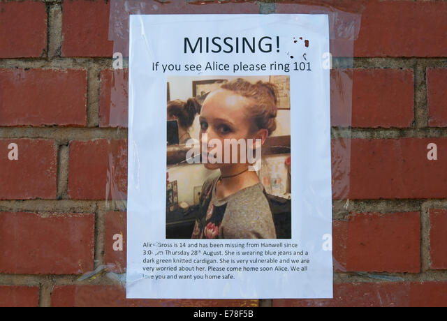 Missing Person Poster Photos Missing Person Poster – Missing Person Poster