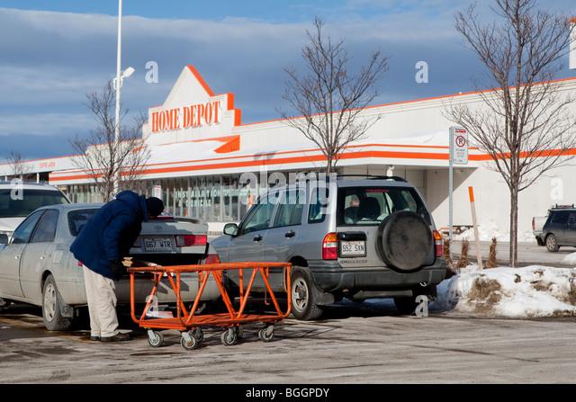 Home Depot Stock Photos Amp Home Depot Stock Images