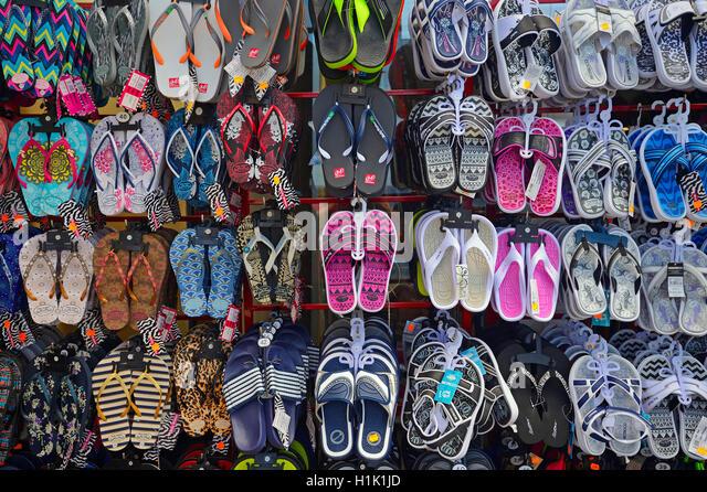 Geschaeft Stock Photos & Geschaeft Stock Images - Alamy