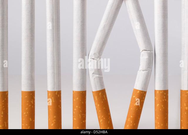 Can you smoke in pantyhose some you wish