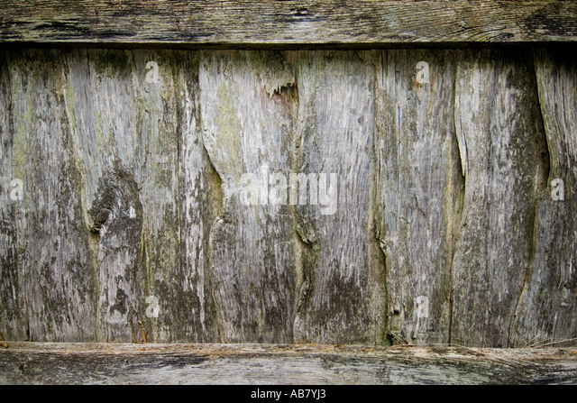 Rustic Fence Background Stock Photos - 123.2KB