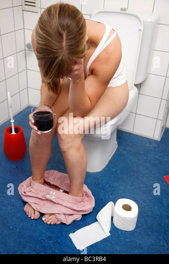 porno-tualet