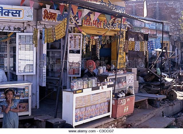 dudley asian market